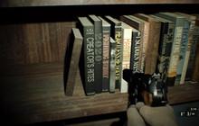 Resident Evil Village có một chi tiết ẩn đặc biệt liên quan đến RE 2