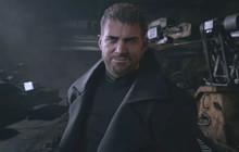 Vừa ra mắt, Resident Evil Village ngay lập tức thiết lập kỷ lục mới