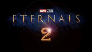 [Tin đồn] Eternals chưa ra mắt, Marvel đã tính toán phát triển phần 2