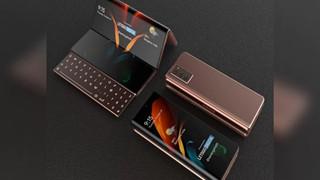 Galaxy S21 FE được cho là sẽ ra mắt cùng với Galaxy Z Flip 3 và Galaxy Z Fold 3