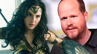"""""""Chị đại"""" Wonder Woman Gal Gadot từng bị đạo diễn The Avengers """"uy hiếp"""" sẽ huỷ hoại sự nghiệp"""