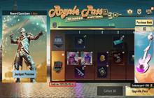 PUBG Mobile 1.4: Royale Pass Season 19 đã được tiết lộ ngày và giờ