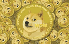 Dogecoin là gì? Liệu bạn có nên đầu tư vào Dogecoin hay không?