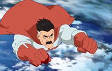 Omni-Man là ai? Cùng tìm hiểu về kẻ phản diện phức tạp nhất trong seri Invincible (Phần 2)