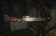 Hướng dẫn Resident Evil Village: Các bước để lấy vũ khí ở Waterwheel