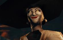 Sẽ thế nào nếu Resident Evil Village được làm ra trên PS1?
