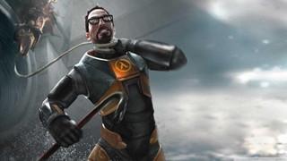 Gabe Newell hé lộ khả năng đưa game Steam sang console trong năm nay