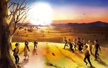 Tin Đồn: Attack On Titan bổ sung KẾT THÚC ẨN dài 8 trang đính kèm trong manga vol.34!