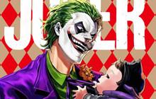 """Danh sách 3+ manga mới toanh vừa ra mắt đã hút fan ầm ầm, được đánh giá """"must read"""""""