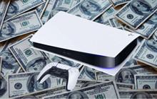 Sony dự đoán tình trạng khan hiếm PS5 vẫn sẽ tiếp diễn cho đến năm 2022