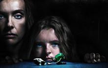 [Mùa dịch xem gì?] - Review phim kinh dị Hereditary khi nỗi sợ hãi không đến từ jumpscare