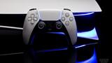 Tương lai game độc quyền PlayStation 5 liệu có sáng sủa hơn hiện tại?