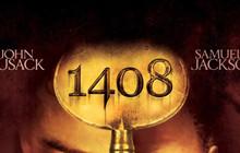 Phim kinh dị hay - Review 1408 - khi bạn qua đêm ở khách sạn và bạn qua đời