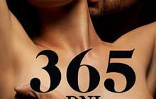 """Mặc bão đá, """"bom sex"""" Netflix - 365 Days tiếp tục khởi quay cả hai phần hậu truyện"""