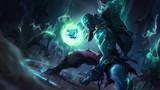 LMHT: Riot Games lại có ý định làm lại Ryze vì hắn ta trở nên quá yếu