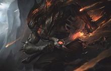 Đấu Trường Chân Lý: Top 3 đội hình đáng chơi nhất phiên bản 11.10 nhờ vào những buff từ Riot Games