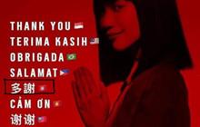 Gây bão Netflix toàn cầu, nhưng Girl From Nowhere lại bị Trung Quốc tẩy chay vì điều này
