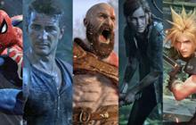 Sony bất ngờ hợp tác với Valve để đưa nền tảng PlayStation lên trên Steam