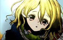 TOP 5 mỹ nhân trong manga/anime Dr.Stone - Tiến Sĩ Đá