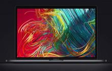 Các mẫu MacBook có màn hình LED mini có thể bị trì hoãn ra mắt vào năm 2022