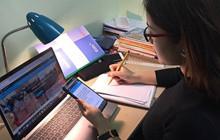 MS tracking là gì? MS tracking thi online là gì? phần mềm được nhiều học sinh đồn là có thể kiểm tra gia lận khi thi online