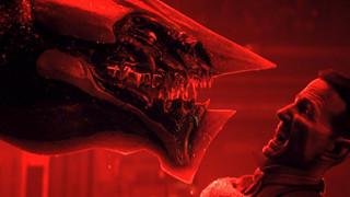 TOP 8 tập phim hay nhất series Netflix Love, Death + Robots