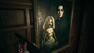 Resident Evil Village: Những khoảnh khắc đáng sợ nhất trong chuyến phiêu lưu của Ethan