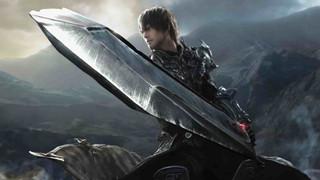 Rộ tin đồn tựa game Final Fantasy mới dành riêng cho PS5 sẽ được hé lộ tại E3 2021