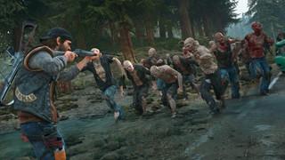 Bị chê nhiều trên PS4, Days Gone trên PC lại vượt mặt một thương hiệu lớn khác