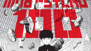 Lịch phát hành manga tháng 6/2021: Ra mắt Mob Psycho 100, One Punch Man và Spy X Family tái xuất!
