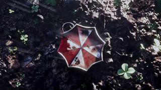 Thế giới Dead by Daylight chuẩn bị đón tháng 6 ngập tràn nội dung Resident Evil