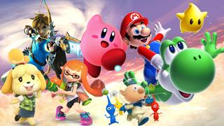 Cựu nhân viên cho rằng Nintendo đang dần thay đổi và chỉ biết chạy theo lợi nhuận
