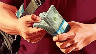 Rockstar khiến người hâm mộ vẫn nộ vì ra mắt phiên bản mới của GTA 5 trên PS5