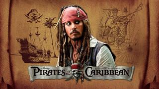 """""""Cướp biển vùng Caribe"""": Lượng người yêu cầu Johnny Depp trở lại đạt con số khủng"""