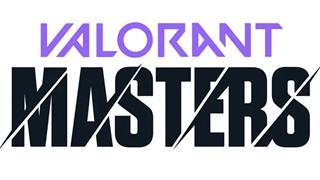 "Valorant Master Reykjavik – Team Liquid vs KRU Esports – Khi ""headshot machine"" không cho team bạn chơi game"