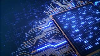 Thiết kế CPU và GPU Armv9 đầu tiên của Arm mang lại bước nhảy vọt về hiệu suất