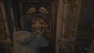 """Resident Evil Village ra mắt bản mod góc nhìn thứ ba """"có đầu Ethan"""""""