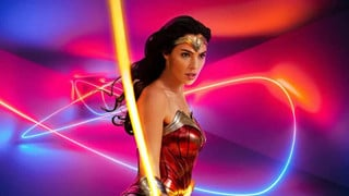 Rộ tin đồn chị đại Gal Gadot sẽ chia tay DCEU ngay sau Wonder Woman 3