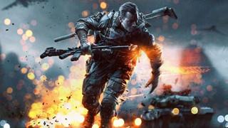 Battlefield 6 đang chuẩn bị cho một hé lộ lớn trong thời gian tới