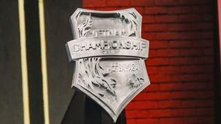 LMHT: Danh sách các đội tuyển tham dự và thể thức thi đấu tại VCS Mùa Hè 2021
