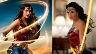 """Wonder Woman 3"": Gal Gadot tiết lộ tương lai của nữ chiến binh Amazon"