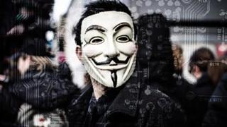 Tìm hiểu về Anonynous - Tổ chức hacker nổi tiếng khiến biết bao nhiêu người phải kinh sợ
