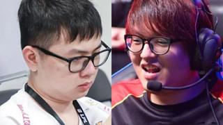 LMHT: Tian lên tiếng bênh vực SofM, ẩn ý chỉ trích GimGoon có lối chơi quá cá nhân