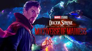 Những siêu anh hùng nào sẽ trở lại trong Doctor Strange 2?