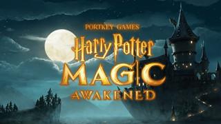 Harry Potter: Magic Awakened chuẩn bị mở cửa server Đông Nam Á trên PC và Mobile