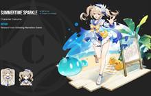 Hướng dẫn vị trí Ốc Biển Vọng Âm để lấy trang phục của Barbara trong Genshin Impact (Cập nhật đến ngày 3)