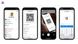 Facebook Messenger nhận bản cập nhật mới với chủ đề mới, tùy chọn thanh toán và hơn thế nữa