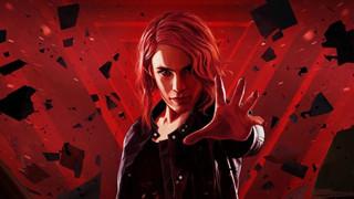 Epic Games tặng 3 tháng miễn phí tựa game Discord Nitro và Control, GOTY của năm 2019