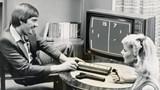 Tổng hợp những tựa game và máy chơi game lâu đời nhất trên thế giới