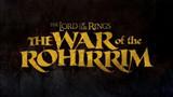 Dự đoán nội dung tiền truyện của The Lord of the Rings